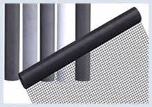 Stainless Steel Window Screen nettings