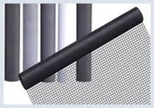 Stainless Steel Window Screen nettings