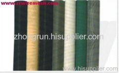 Insect Window Screen Mesh