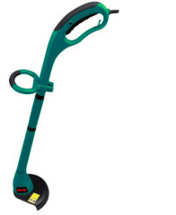 250mm electric grass trimmer