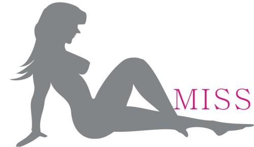 GuangZhou Miss Underwear Co. Ltd