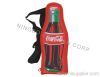 Coca Cola Stationery Bag