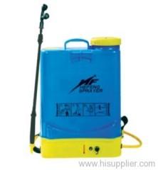 16L electric sprayers