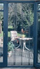 Fiberglass Insect Screening