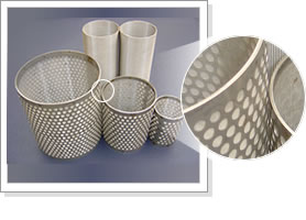 Filter Series