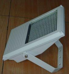22w LED scoop light