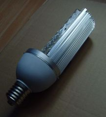 35w LED road lamp