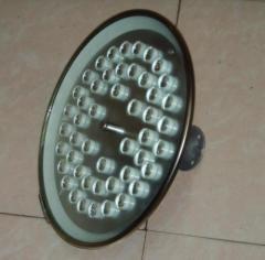 led mining lamps