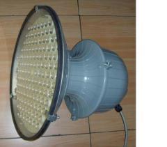 led factory lamp