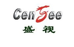 Shenzhen CenSee Electronics Co., Ltd.