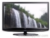 22 Inch LCD TV