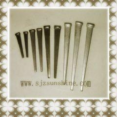 masonary nails