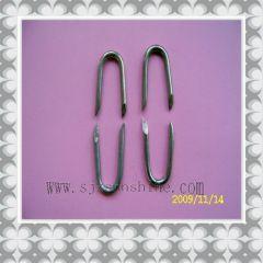 U Type Nails