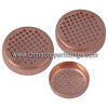 Filter Wire Cap