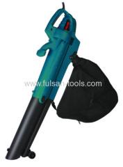 2400W electric blower