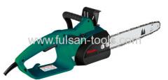 1800W electric chain saw