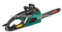 1600W electric chain saw