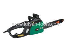 1600W power chain saw