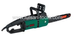 2200W electric chain saw