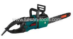 2400W Chain Saw