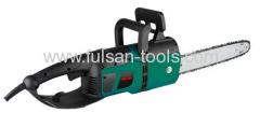 2200W electric chain saws