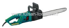 1600W electric chain saws