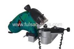 130W gasoline chain saw