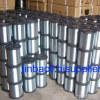 Iron Wire Coil