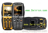 rough phone, Tough Phone, Military Smart Phone, Smart Phone-WWCP-36-M-3, Military Mobile Phone, Military Cell Phone