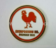 animal badge,metal badge,soft enamel badge,lapel pin,trading pin,custom lapel pin,promotional gifts
