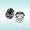 Stainless steel Columns fastener