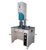 High-power Ultrasonic Plastic Welding Machine
