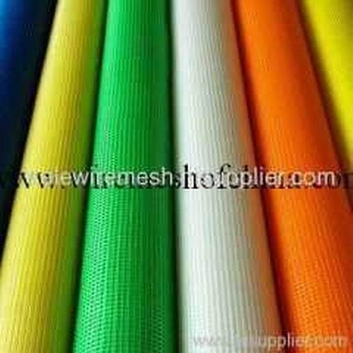 Reinforced Fiberglass Cloth