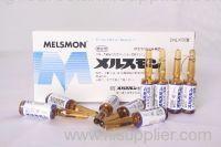 melsmon