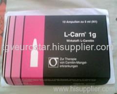 L-Carn 1g