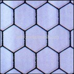 Hexagonal Wiremesh