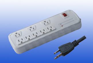 Power Socket USA type