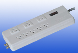 American Extension Socket