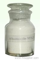 Abamectin