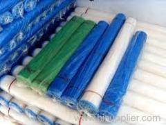 Nylon Nettings