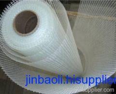 reinforce fiberglass gridding cloth