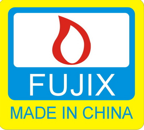 FUJIAN DA JIN LONG MOTOR CO.,LTD