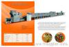 SC-46 Automatic Instant Noodle Processing Line