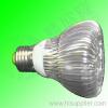 E27 LED Spot Light Lamp