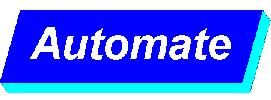 Automate Control Engineering Ltd.
