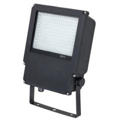 Solar Luminaire Lamp