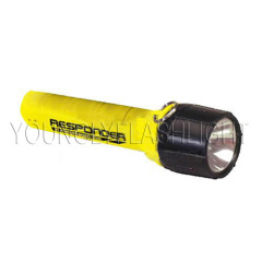 LED Waterproof Flashlights