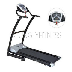 treadmill fitness equipment