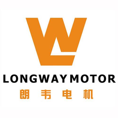 Ningbo Yinzhou Longway Motor Company