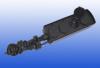 Genman type Power Socket